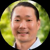 Takeshi Yoshida