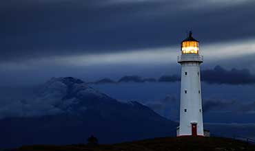 What is a Transformation Lighthouse & Why Do We Need One?
