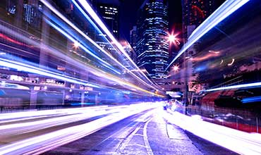 What's Our Digital Transformation Road Map?